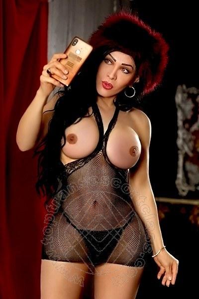 Angelyna Bomba Sexy  BRUXELLES 0032465809807