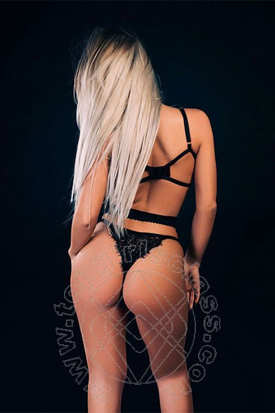 Anastasya  IMOLA 3510783583