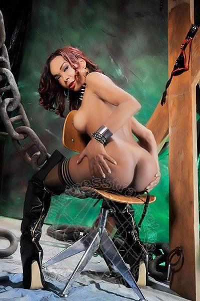 Lady Deborah  FAENZA 3205576626